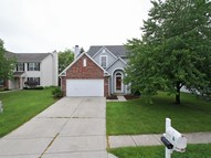 7933 Red Sunset Way Avon IN, 46123