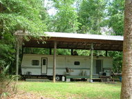 Tbd Buck Rd Cedar Key FL, 32625