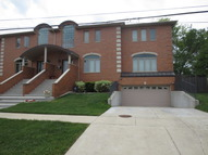 8008 North Washington Street Niles IL, 60714