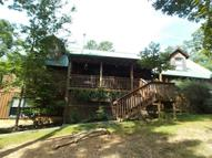 13 Wolf Cliff Road Ne White GA, 30184