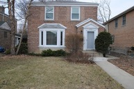 6710 North Central Park Avenue Lincolnwood IL, 60712