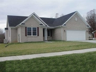 107 Red Hawk Drive Vine Grove KY, 40175
