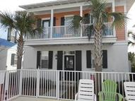 198 Somerset Bridge Road 134 Santa Rosa Beach FL, 32459
