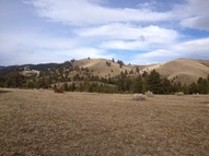 Lot 78 Spring Creek Ranch Tracts Helena MT, 59602