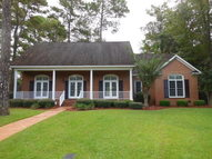 620 Russell Road Albany GA, 31721