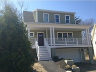 5 Veterans Way (Lot 1-10) Exeter NH, 03833