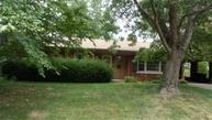 528 Timothy Drive Frankfort KY, 40601