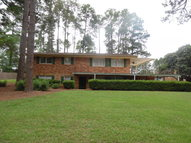 118 Shady Lane Fitzgerald GA, 31750