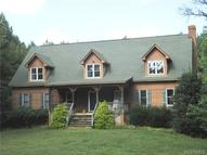 14770 Namozine Road Amelia Court House VA, 23002