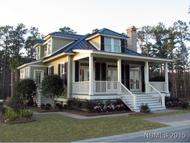 85 Ballast Point Oriental NC, 28571