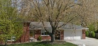 306 East Euclid Avenue Prospect Heights IL, 60070