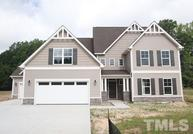 704 Willow Winds Drive Raleigh NC, 27603