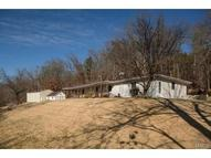 5157 County Road 856 Bunker MO, 63629