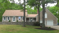 606 Shannock Road South Kingstown RI, 02879