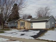 110 W Lake St Stockbridge WI, 53088