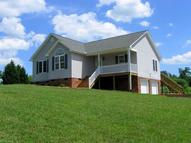 344 Dogwood Acres Lane Madison NC, 27025