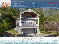 139 Vista Dr Windham ME, 04062