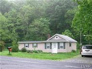 204 Troxell Valley Road Andreas PA, 18211