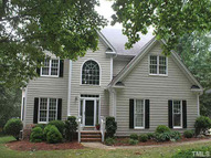 106 Ferncroft Court Cary NC, 27519