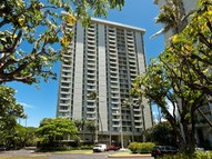 1515 Nuuanu Avenue 757 Honolulu HI, 96817
