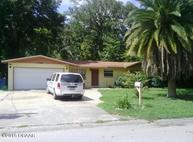 1192 David Drive Daytona Beach FL, 32117