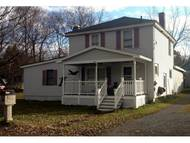 13 Hall Street North Bennington VT, 05257