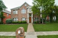 3563 Briargrove Lane Dallas TX, 75287