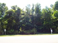 Lot 61 Boyle Drive Pawleys Island SC, 29585
