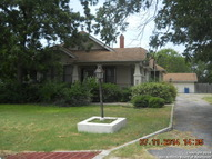 5523 Old Seguin Rd Kirby TX, 78219