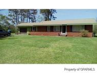 222 Old Roper Road Plymouth NC, 27962