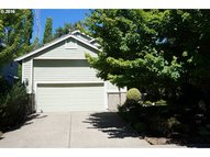 17345 Sw Greengate Dr Sherwood OR, 97140