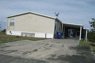 1612 Joshua Blvd Clewiston FL, 33440