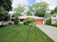 5120 Fair Elms Avenue Western Springs IL, 60558