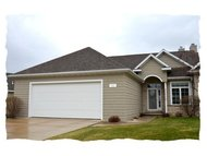 1685 Remington Ridge Way De Pere WI, 54115