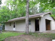85885 Bark River Rd Herbster WI, 54844