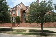 4509 Windsor Ridge Drive Irving TX, 75038