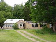 1357 Hanson Road West Halifax VT, 05358