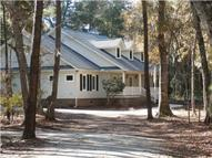 3029 Edenvale Road Johns Island SC, 29455