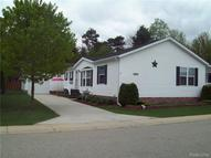 6144 S Branch Lane Smiths Creek MI, 48074