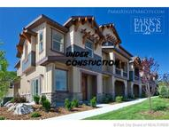 867 W Carving Edge Ct C3 Bingham Canyon UT, 84006