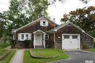 14 Orchard Neck Rd Center Moriches NY, 11934
