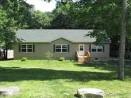117 Lochinvar Rd Greeley PA, 18425