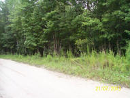 Lot 10 Osceola Middleburg FL, 32068