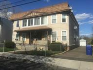 34 -36 High Street Norwalk CT, 06851