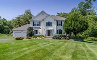 8 Andrea Ct Budd Lake NJ, 07828
