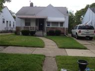 6219 Plainview Detroit MI, 48228
