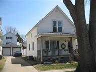 1005 6th St. Fulton IL, 61252