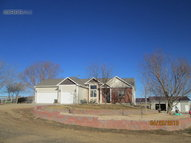 17781 County Road 14 Fort Lupton CO, 80621