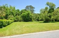 2906 Maritime Forest Drive Johns Island SC, 29455