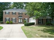 16021 Squirrel Hollow Ln Strongsville OH, 44136